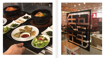 韓FOODS4